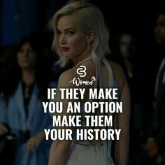 28 queen quotes ⋆ Think n Laugh Quotes About Attitude, Attitude Quotes For Girls, Boss Babe Quotes, Classy Quotes, Girly Quotes, True Quotes, Quotes About Classy Women, Citations Chic, Beau Message