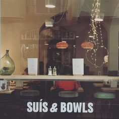 New oppenning!! Bowls, Serving Bowls, Mixing Bowls