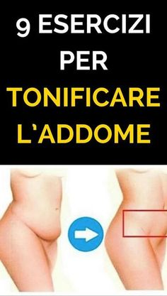 Il grasso che si accumula sull'addome può essere difficile da eliminare solo … The fat that accumulates on the abdomen can be difficult to eliminate only with a diet. Yoga Fitness, Health Fitness, Health Yoga, Men Health, Exercise Coach, Bmi, Total Body, Herbal Remedies, Natural Remedies