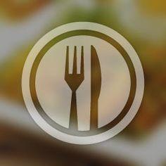 Ensalada de espinaca y pera @ allrecipes.com.mx