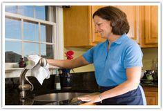 Respite Care: Tips from the Alzheimer's Association