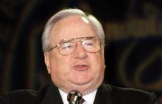 Maybe 9-11 was your fat head's f*cking fault. Rest in utter distress, Jerry Falwell.