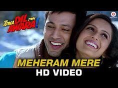 http://filmyvid.net/30093v/Sahil-Anand-Meheram-Mere-Video-Download.html