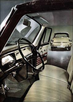 Škoda 1964 Old Cars, Techno, Touring, Classic Cars, Dandy, Vehicles, Europe, Retro, Vintage Cars