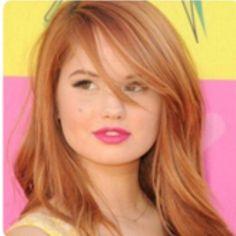 Blonde redhead lesbian — photo 11