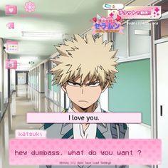 M Anime, Chica Anime Manga, Kawaii Anime, Hero Academia Characters, Anime Characters, Ahegao, Phone Themes, Cybergoth, Cute Anime Guys