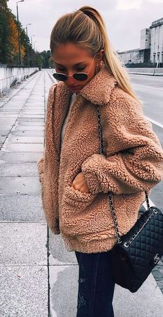 I'm really digging this jacket so does anyone know where to get it?