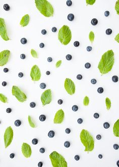 pattern food mojito via designlovefest Fruit Pattern, Pattern Art, Pattern Design, Food Patterns, Textures Patterns, Graphic Patterns, Print Patterns, Mint Mojito, Holiday Cocktails