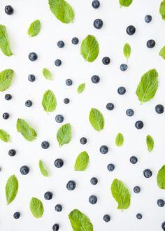 Food Patterns, Textures Patterns, Art Design, Food Design, Graphic Patterns, Print Patterns, Pattern Art, Pattern Design, Free Pattern