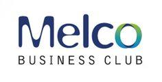 MELCO celebra la jornada Market Update junto AECOC con gran éxito de participación / I-FB http://www.mayoristasinformatica.es/blog/melco-celebra-la-jornada-market-update-junto-aecoc-con-gran-exito-de-participacion/n3829/