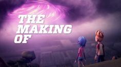 DESAFIO CHAMPIONS SENDOKAI / The Making Of on Vimeo