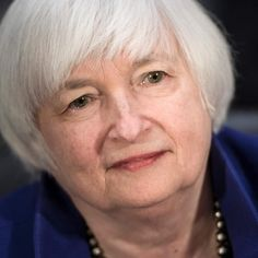 Why Fed boss Janet Yellen's slimming plans matter to Asia