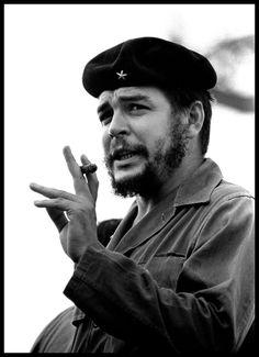 Che Che Quevara, Che Guevara Images, Cuba History, Wallpapers En Hd, Ernesto Che Guevara, Good Cigars, Fidel Castro, Havana Cuba, Special People