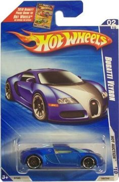 hot wheels 2012 poster fotos m s grandes hotwheels pinterest. Black Bedroom Furniture Sets. Home Design Ideas