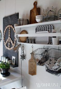 Home Design Ideas: Home Decorating Ideas Bohemian Home Decorating Ideas Bohemian Lust for life . Home Decor Accessories, Home Decor Bedroom, Home Kitchens, Kitchen Design, Sweet Home, Home Decor Styles, Kitchen Decor, Interior, Home Decor