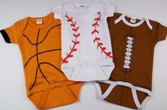 hip clothes for boys trendy clothes for children are suitable