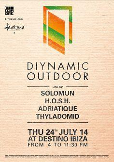 Destino-DynamicOutdoor-24july