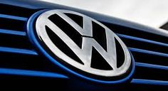 The Volkswagen company giant comes little ahead of its nearest competitor Toyota Japanese, where reaped the amount of 236.6 billion US dollars, total profits in the last year registered ranked seventh in the classification of Fortune Global 500.