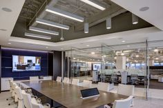 1000 images about conference rooms on pinterest conference room newport beach and interior - Monster energy corporate office ...