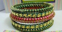 shop at https://www.facebook.com/handcrafted.bangles/photos_stream