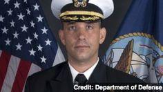 Navy SEAL Dead in Apparent Suicide  NOT !!!!!!!!!!!!!!