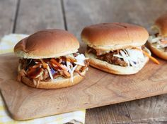 A Southern staple right from your kitchen. Perfect for your next cookout.