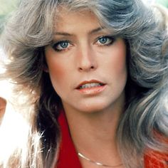 70S Hairstyles Entrancing The 20 Best '70S Hairstyles  Pinterest  70S Hair Hair Style And