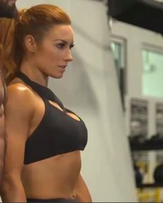 Wrestling Stars, Wrestling Divas, Becky Lynch, Becky Wwe, Wwe Girls, Wwe Ladies, Monster Energy Girls, Rebecca Quin, Nxt Divas