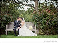 Waveny House, New Canaan, CT: Wedding Photos | CT Wedding Photography: HK Photography