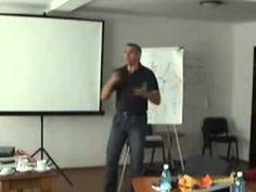 Win your Game 2 - Bruno Medicina    #hypercoaching #coaching #hyperliving  #training #seminar #selling #leadership https://www.facebook.com/bruno.medicina.1?fref=ts www.brunomedicina.com
