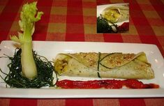 Crepes salate (Foto 16/40) | ButtaLaPasta