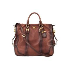 Bag Bliss the bag blog Date Added: August 12, 2006 Liv Tyler Style: Prada Antic Deerskin Bag | Shop Prada Handbags If you haven't had a chance yet, go check ou…