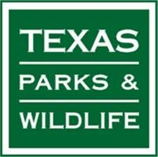 The following items are compiled from recent Texas Parks and Wildlife Department law enforcement reports.