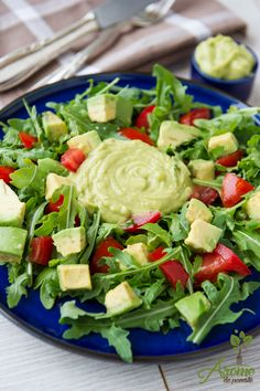 Healthy Salad Recipes, Raw Food Recipes, Cooking Recipes, Yummy Drinks, Yummy Food, Tumblr Food, Romanian Food, Light Recipes, Food Cravings