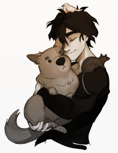 Read A/N from the story Nico di Angelo One-shots by (Love, Cookie) with 216 reads. For my Nico lovers. Percy Jackson Fandom, Percy Jackson Characters, Percy Jackson Fan Art, Percy Jackson Memes, Percabeth, Solangelo, Will Solace, Percy Jackson Personajes, Dibujos Percy Jackson
