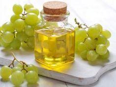 Cateva lucruri interesante despre uleiul din samburi de struguri