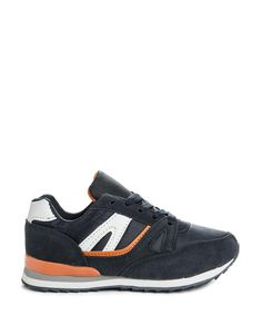 Food, Home, Clothing & General Merchandise available online! New Balance, Trainers, Retro, Sneakers, Clothes, Shoes, Food, Fashion, Tennis