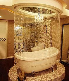 Ideas and inspiration for a dream bathroom. Find all sorts of bathroom design ideas, whether you have a small master bathroom or an extravagance bathroom, just hunting for bathroom remodel ideas or master bathroom style. Do your company however you like. Dream Bathrooms, Dream Rooms, Beautiful Bathrooms, Master Bathrooms, Farmhouse Bathrooms, Bathroom Mirrors, Remodel Bathroom, Small Bathrooms, Bathroom Cabinets