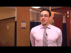 Why did Dr. Rodriguez from County Line Chiropractic become a chiropractor? Check out his success story in this short video!
