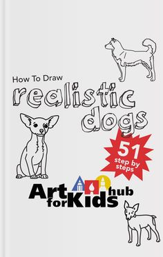 how to draw a realistic we