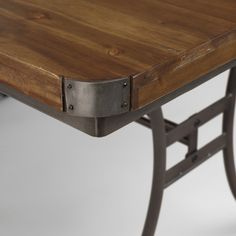 59 best dining banquette images in 2019 cast iron table legs rh pinterest com