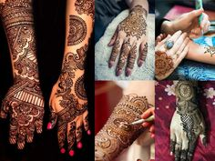 Looking for the top bridal mehandi artists in Delhi! Check the price, address, and reviews of best service providers by using the OMC portal. We help you choose the best.
