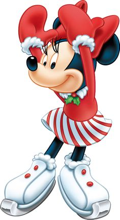 Disney Minnie Mouse Cartoon png Clip Art Images On A Transparent Background Mickey Mouse Png, Mickey Mouse Imagenes, Mickey Mouse E Amigos, Minnie Mouse Cartoons, Mickey Mouse And Friends, Disney Cartoons, Walt Disney, Disney Mickey, Disney Art