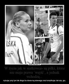 . Volleyball Team, Sports, Polish, Google, Quotes, Anime, Art, Hs Sports, Craft Art