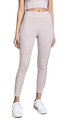 c527fb5b01ade 31 Best  NEW  leggings (pocket and color block) images