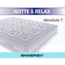 Notte Relax Materassi.Notte Relax Notterelax Su Pinterest