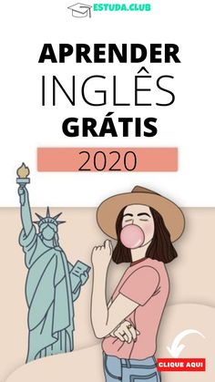 English Help, English Time, English Course, English Study, English Class, English Words, English Language, Get Instagram Followers, Ingles Online