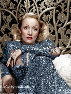 Image result for full length colorized old hollywood actresses