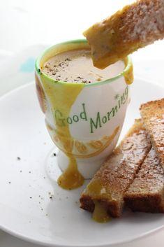 IMG_8540 Bacon Recipes, Cream Recipes, Vegan Recipes, Best Coffee Creamer, Vegan Fries, Easy Coffee, Homemade Spices, Vegan Butter, Vegan Breakfast