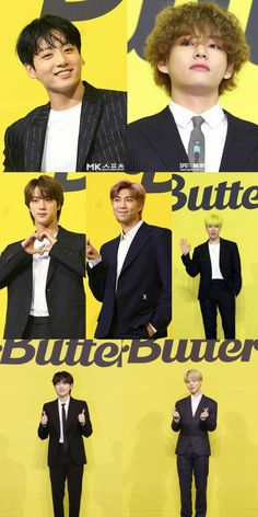 Kookie Bts, Bts Taehyung, Bts Bangtan Boy, Jhope, Bts Group Picture, Bts Group Photos, Foto Bts, Les Bts, V Bts Wallpaper